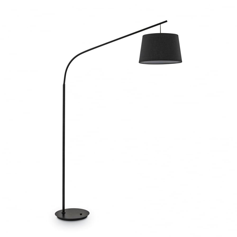 Ideal Lux Lighting Sku42799i4l Daddy
