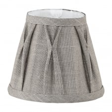 Fabric Linen Lamp Shade