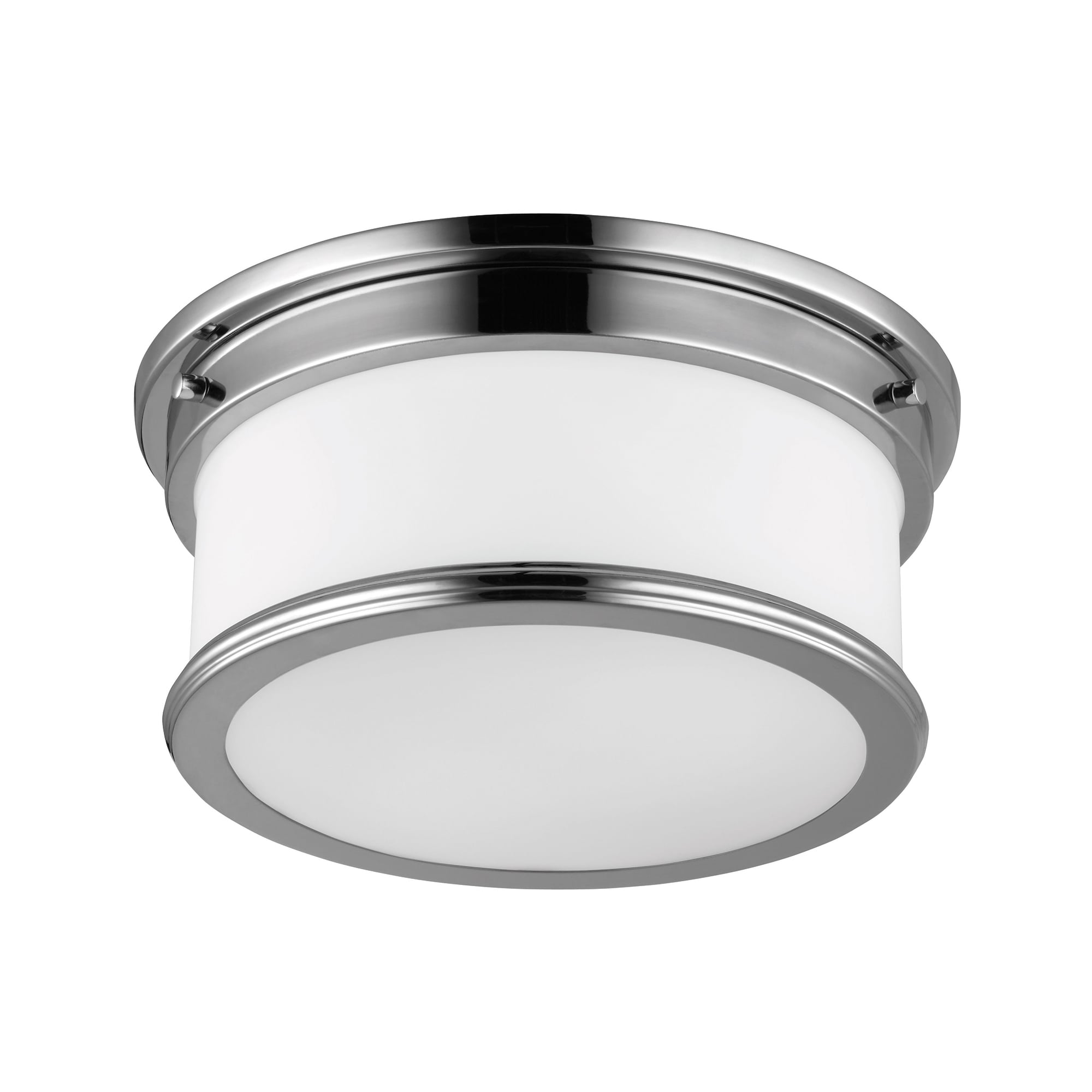 Payne F Bath Bathroom Ceiling Light