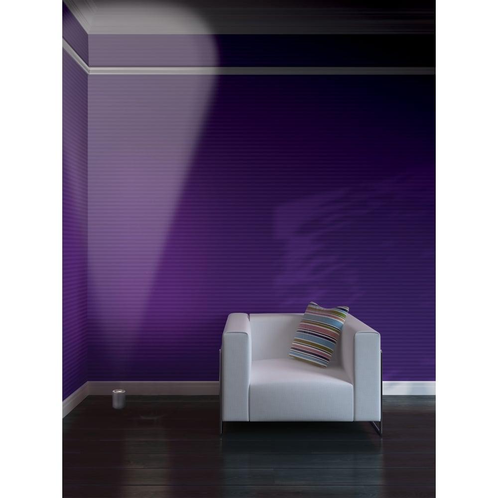 Modern LED Floor Or Table Uplighter In