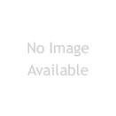 Mullan Lighting MLP400SATBRS Bogota Quirky Pendant Light