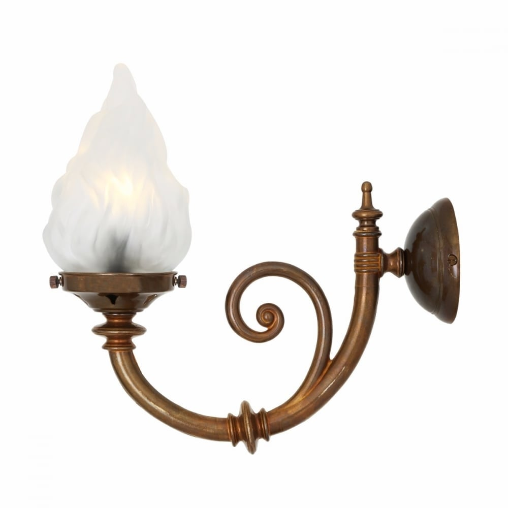 Lampshade Lighting Chandelier Wall Lamp Iron Glass