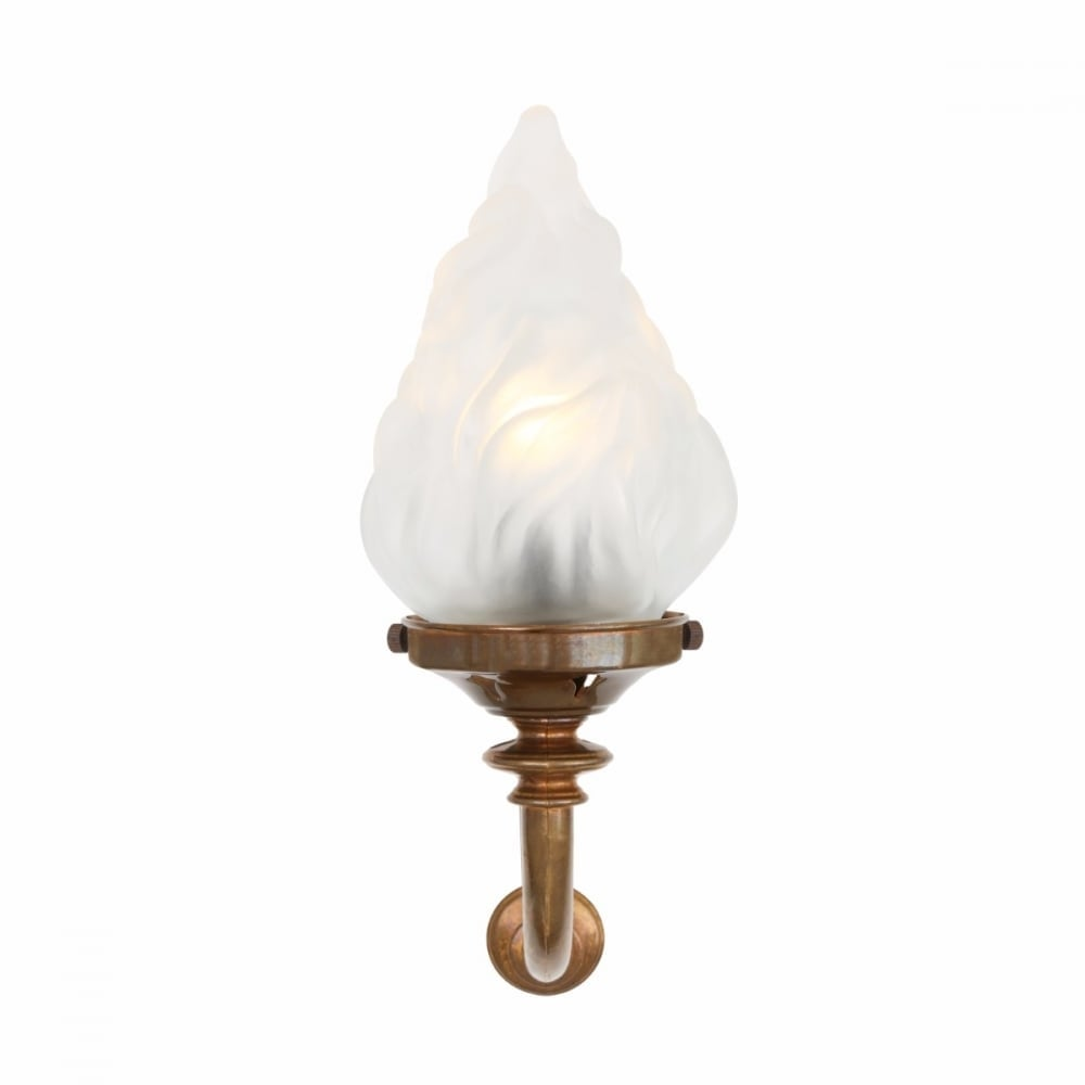 Flambeau Flambeau Retro Single Light