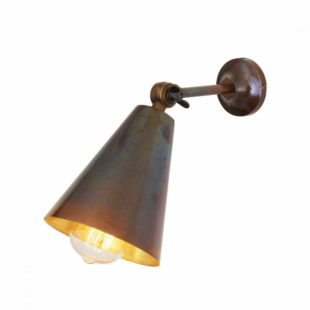 NEW!!! 14cm small glass chandelier lamp shades, modern wall