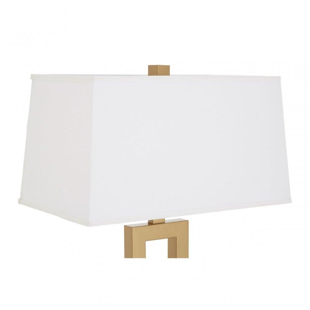 White Premier Lighting