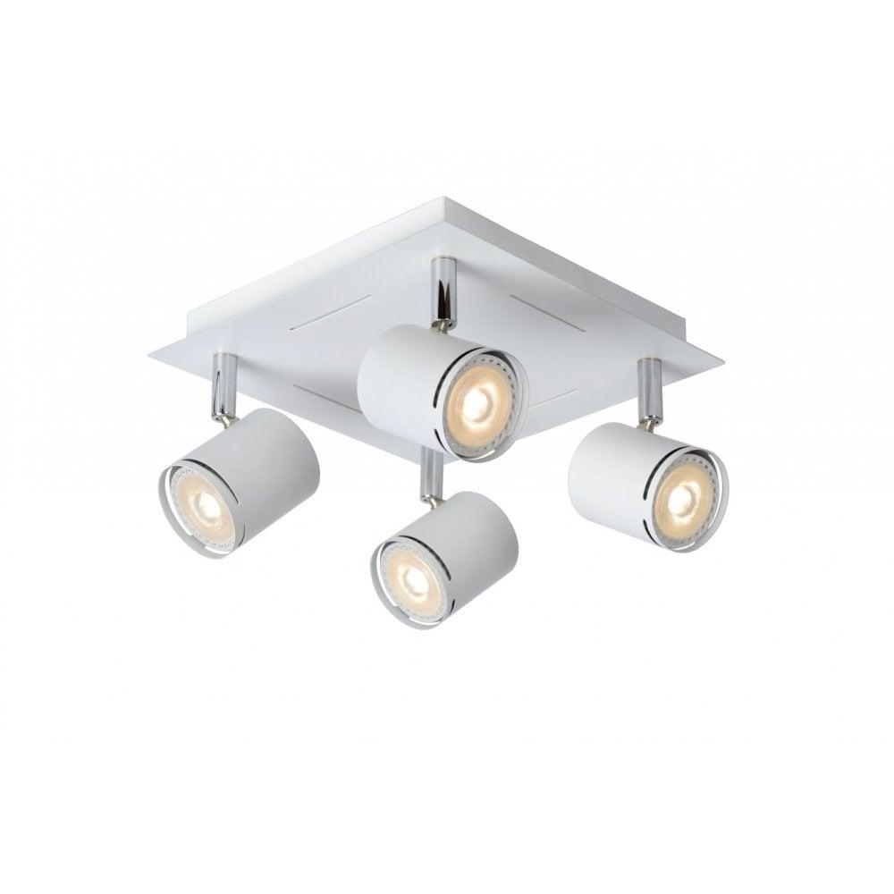 Lucide RILOU Ceiling spotlight LED