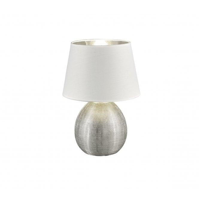 Bedside Table Lamp 230v