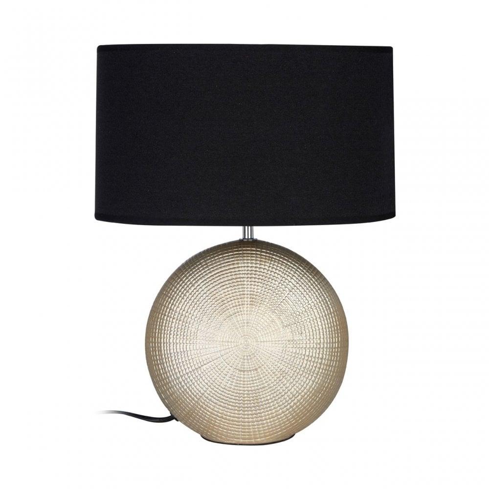 Premier Lighting Whisper Table Lamp